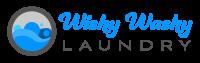 Wishy Washy Logo.png