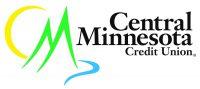 CMCU logo.jpg