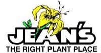 jeans_plant_place.jpg