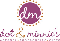dot_minnie_logo.jpg