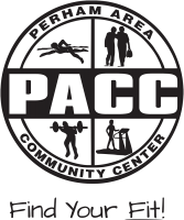 pacc logo 2019.png