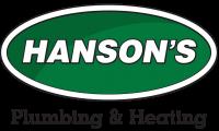 Hansons-Logo.png