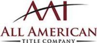all american logo.jpg