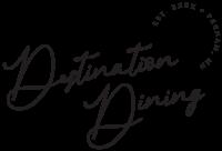 Destination Dining Logo.png