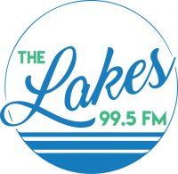 Lakes99.5_new logo_color.jpg