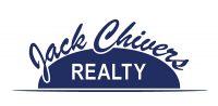 Jack Chivers Logo.jpg
