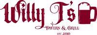 Willy Ts Logo Type_Mug_Maroon.jpg