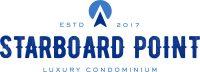 Starboard_logo.jpg