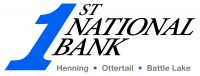 1st National Bank USE Logo.jpg