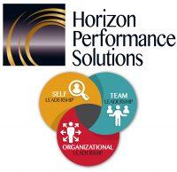 Horizon Performance Solutions Logo.jpg