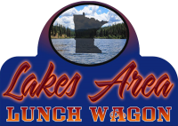 lakes area lunch wagon.png