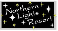 northern_lights_resort_logo.jpg