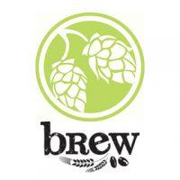 brew 320_320.jpg