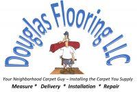 douglas flooring logo.jpg
