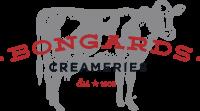 Bongards-Logo.png