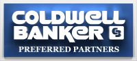 Coldwell Bank Logo.jpeg