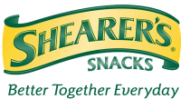Shearers_Logo_Better.png
