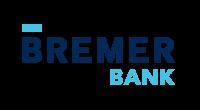 Bremer Bank 2C V RGB LG.png