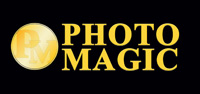 photomagic_logo.jpg