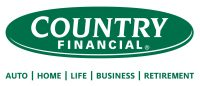 country financial logo.jpg