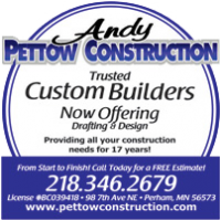 andy_pettow_logo.png