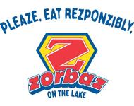 zorbaz_logo.png