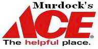 murdocks_ace_logo.jpg