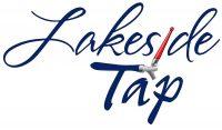 lakeside tap logo.JPG