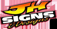 jh_logo.png