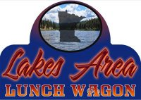 lakes area lunch wagon.jpg
