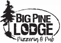 big pine lodge logo.jpg