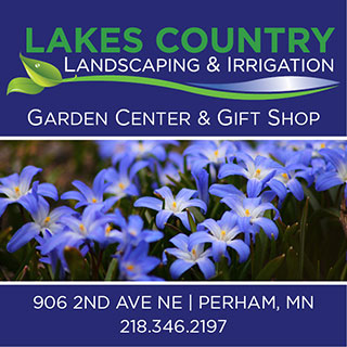 Lakes Country Landscaping