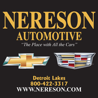 Nereson Automotive