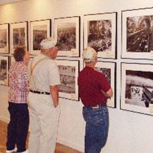 museum in perham
